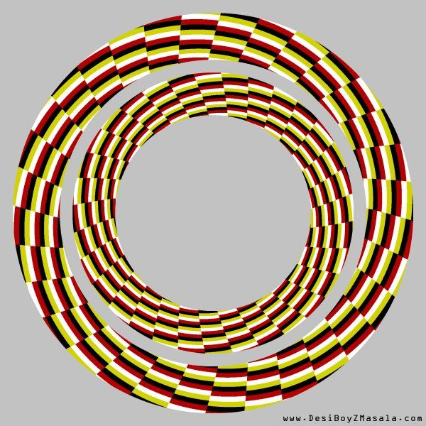 Best Optical Illusions Pictures Optical Illusions Pinterest