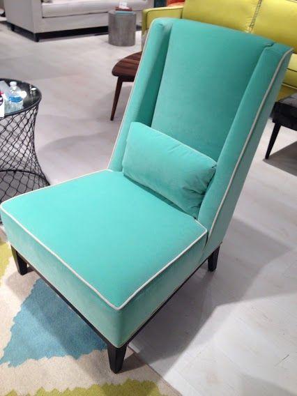 Great Interior Design Ideas From Www Modenus Com Furniture