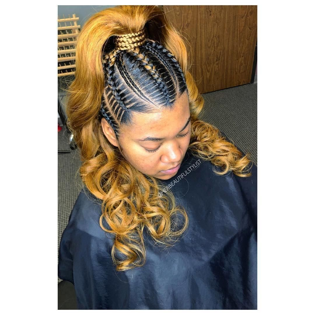 """Photo of HOUSTON STYLE 