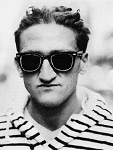 Hot New Product On Product Hunt Casey Neistat Bot Casey Neistat Neistat Casey