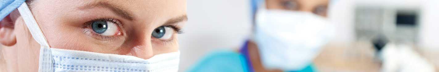 this page features three nursing resume samples  nurse rn