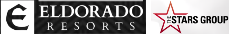 Eldorado Resorts Partners with The Stars Group for Online