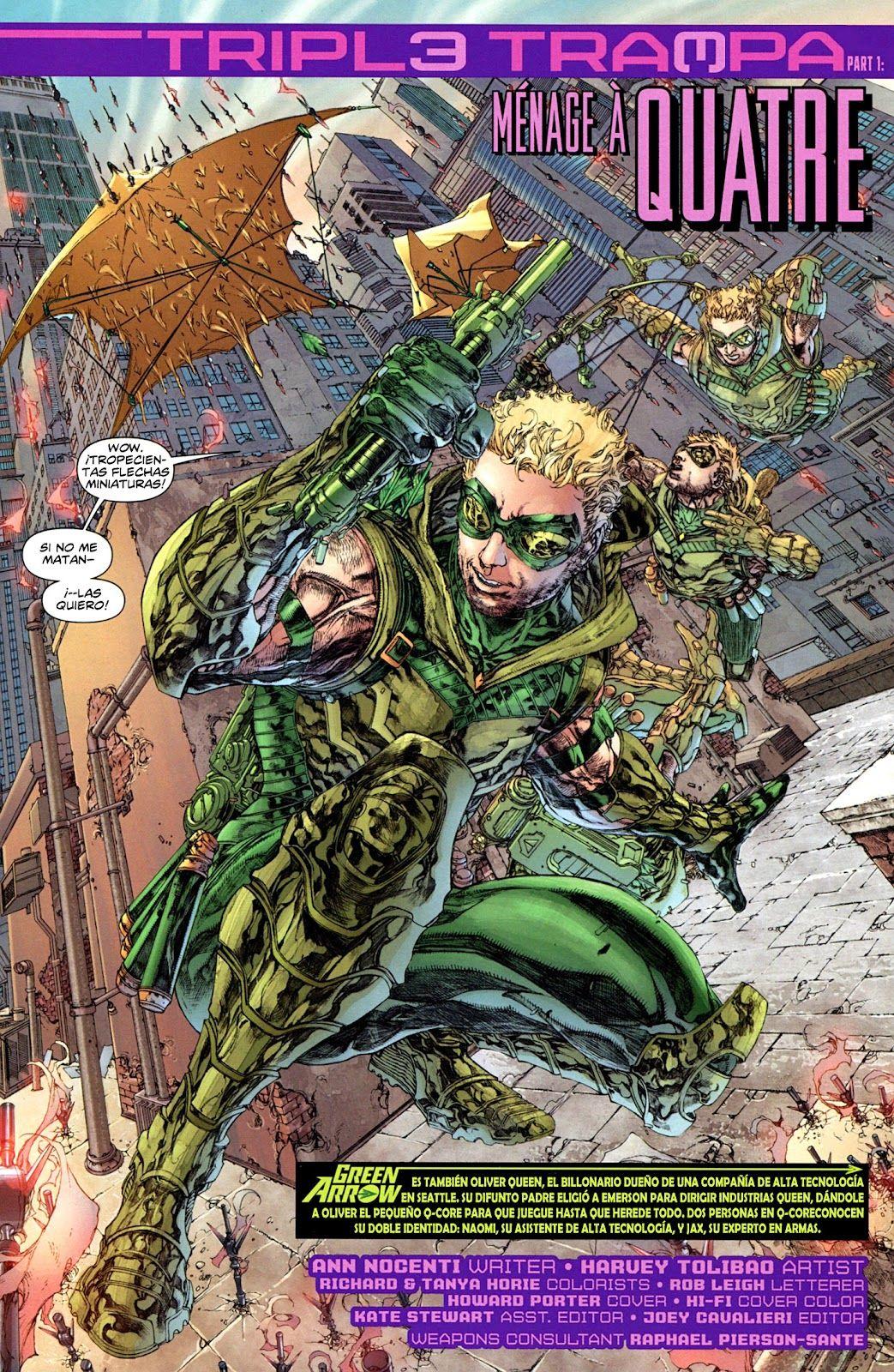 green arrow comics   Green+Arrow+%237+003.jpg