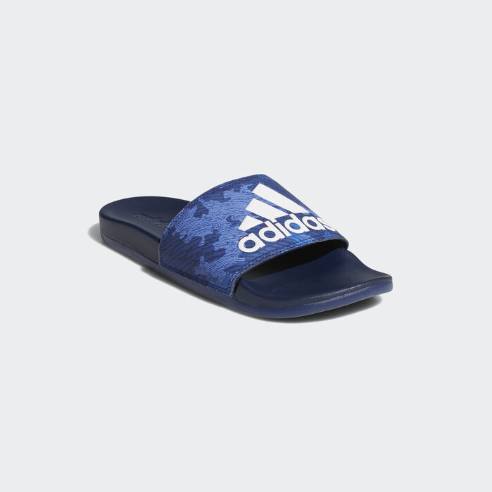 adidas adilette bordeaux