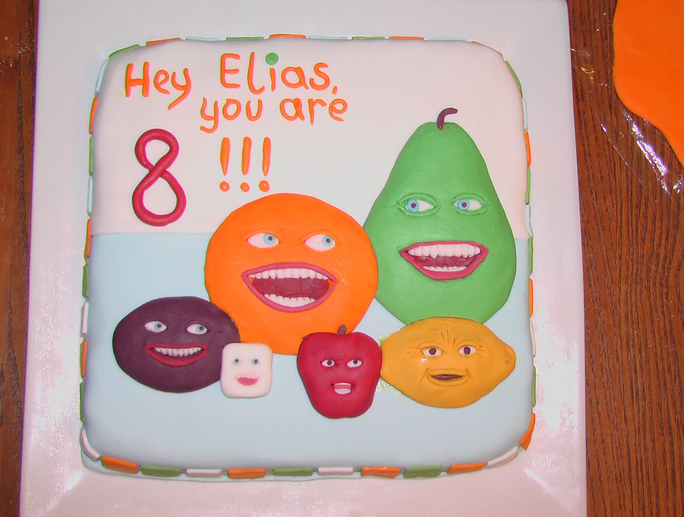 18 best annoying orange images on pinterest the annoying