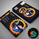 This is a Auto Service Business Card. This template download contains 08 PSD files, which is 300 dpi, CMYK files. All main elements are easily editable and customizable.   FEATURES:  Easy Customiz...