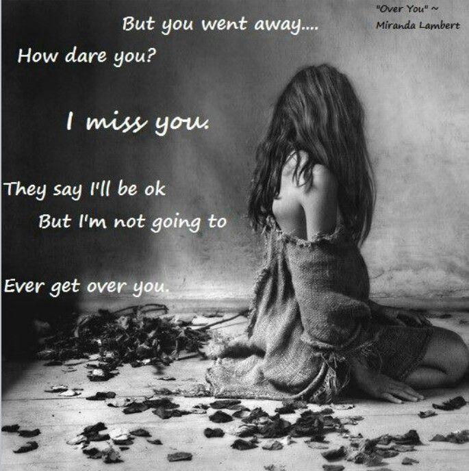 Miss My Baby Girl Sjh Angels In Heaven Romantic Poems Love