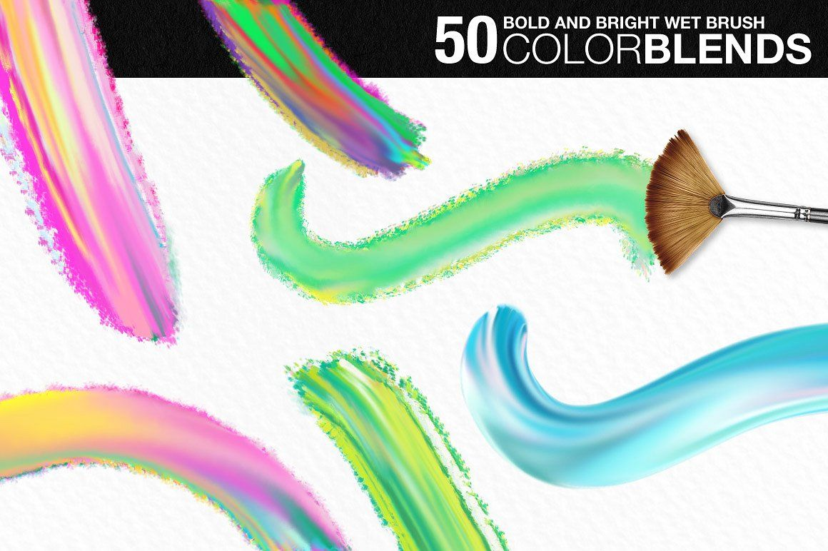 Pin by Creators Couture on Best Photoshop and Illustrator Brushes