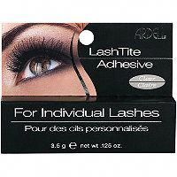 1deb6b70116 Ardell - LashTite Clear Adhesive in #ultabeauty #Lashes | Lashes ...