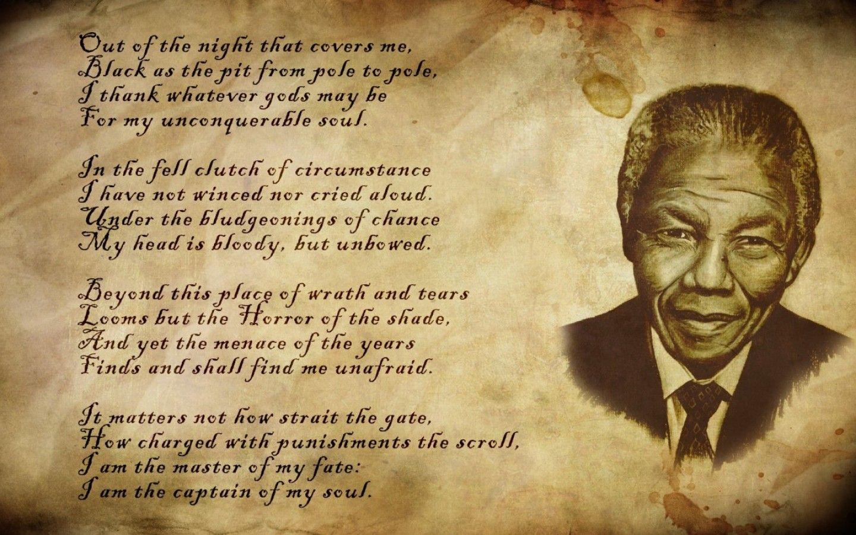 Nelson Mandela Quotes Tumblr Wallpaper Wallpaper Quotes