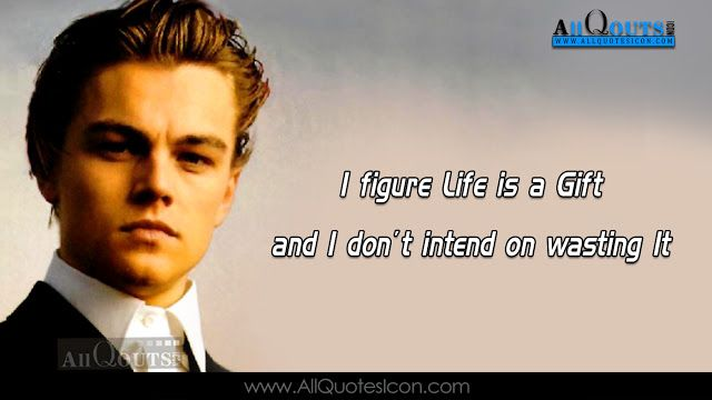 Titanic-Movie-Dialogues-English-Quotes-Whatsapp-Images-English-Movie