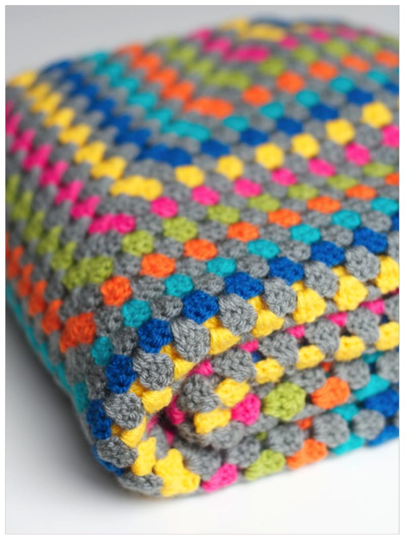 From Piece of a Cookie. - | Crochet/Crafts | Pinterest | Häkeln ...