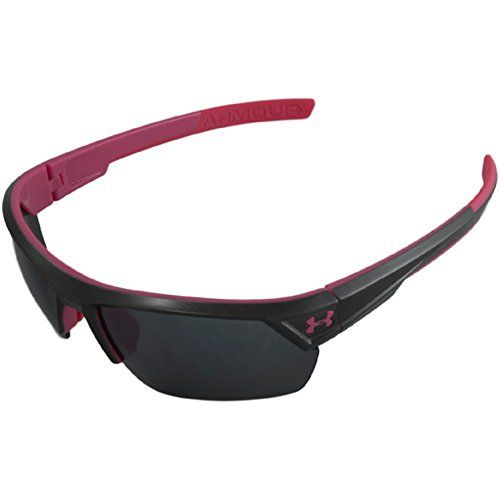 Sport  Sunglasses From Amazon -- Check out this great product.Note:It is affiliate link to Amazon.