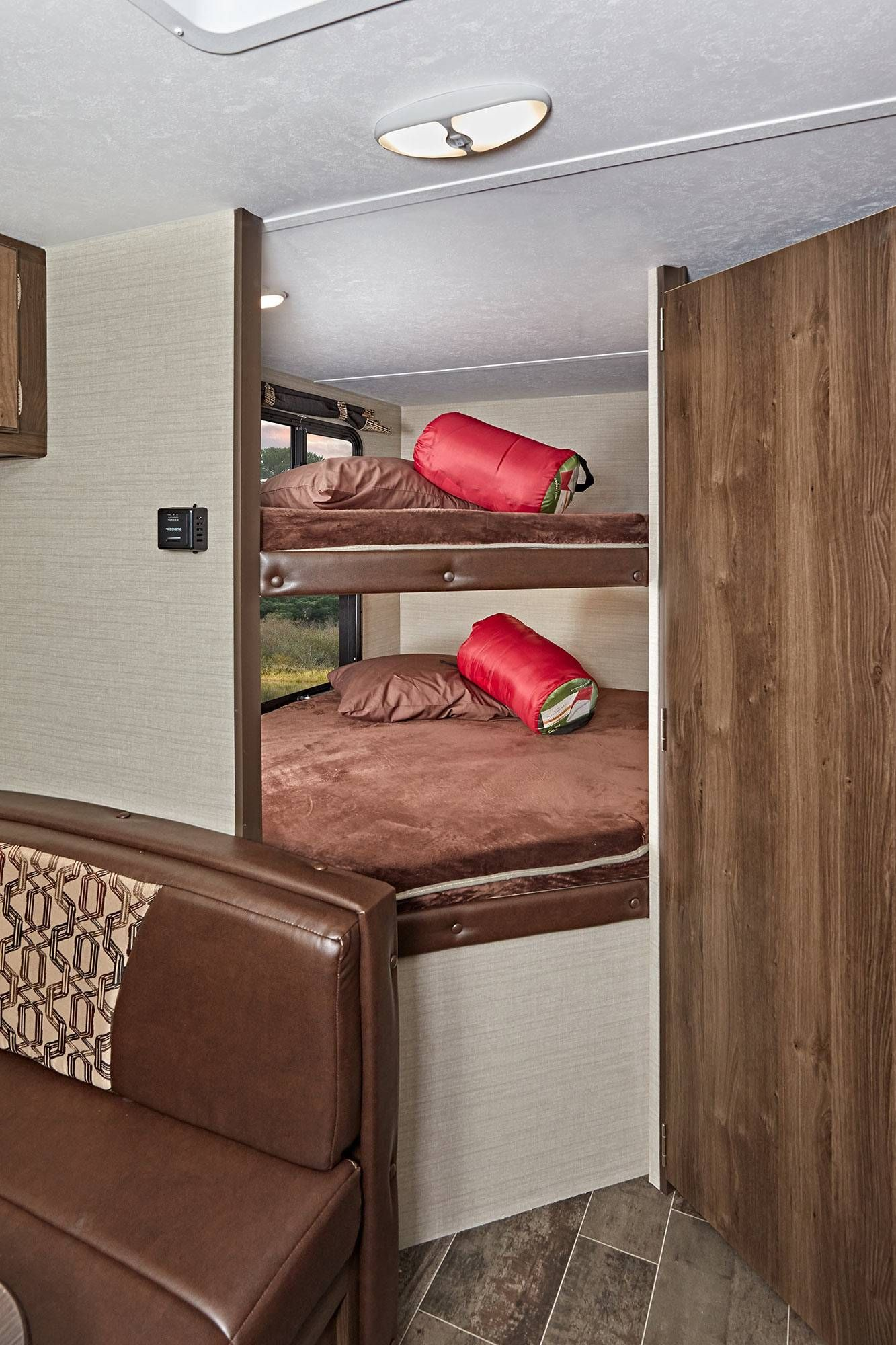 New Fifth Wheel Trailers With Bunk Beds Bedroom Ideas Inspiration