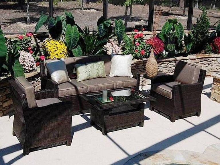 Outdoor Furniture Covers Walmart Layjao In 2020 Outdoor Wicker