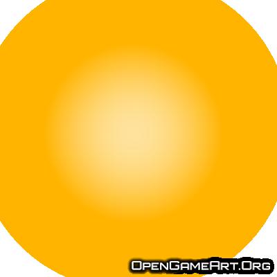 Dot Brush To Editing Picsart Light Effect Dslr Background Images