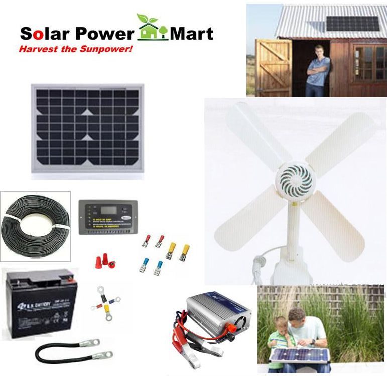 Impress Your Friends With These Great Golfing Tips Buy Solar Panels Solar Power Diy Solar Panels For Sale