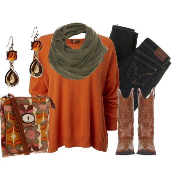 Pumpkin Patch #pumpkinpatchoutfitwomen Pumpkin Patch - Polyvore  not sure about the sweater but id be for this outfit with my rust sweater or a cream long shirt or sweater. #pumpkinpatchoutfit Pumpkin Patch #pumpkinpatchoutfitwomen Pumpkin Patch - Polyvore  not sure about the sweater but id be for this outfit with my rust sweater or a cream long shirt or sweater. #pumpkinpatchoutfit Pumpkin Patch #pumpkinpatchoutfitwomen Pumpkin Patch - Polyvore  not sure about the sweater but id be for this out #pumpkinpatchoutfitwomen