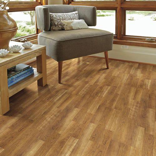 Shaw Floors Natures Element Laminate Flooring 21 12 Sq Ft Ctn