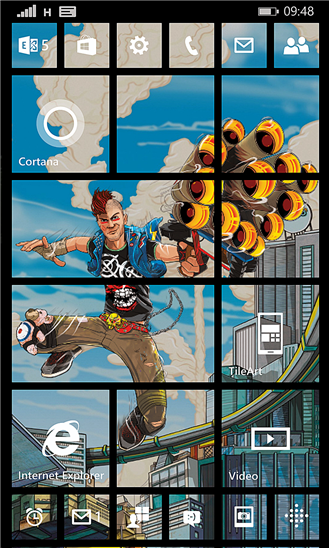 http://stadt-bremerhaven.de/tileart-windows-phone-personalisierung/