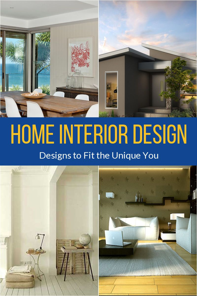 Home designer software for mac click on the image additional details homedesignideas also interior design tips decoration ideas rh pinterest