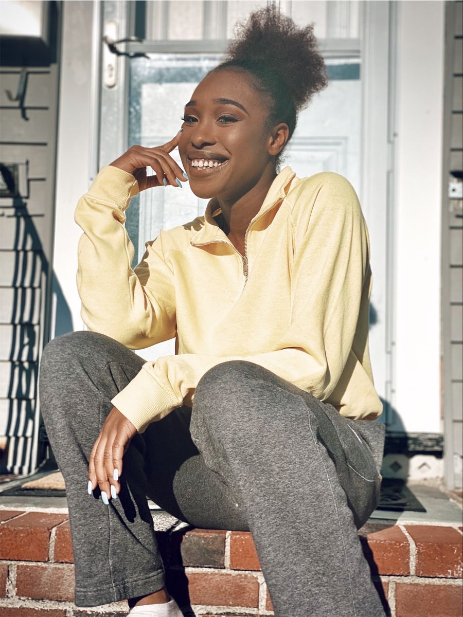Danessy Auguste (specialg220) - Profile | Pinterest