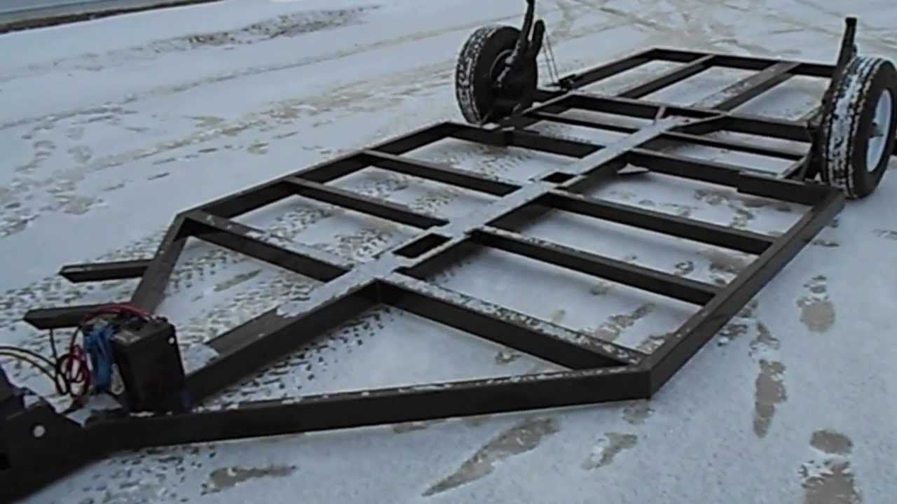 53ace82bc348f0b4d3a9bbd7c85ae2cd Ice House Trailer Frame Plans on crank down ice house frames, ice shack trailers, ice shanty frames, ice fishing trailers, ice house crank down trailer, ice house frames in minnesota, ice fishing frames, ice shanties trailer, ice shack frames, ice house trailer axles, wheeled ice house frames, fish house frames, ice shack wheel kits,