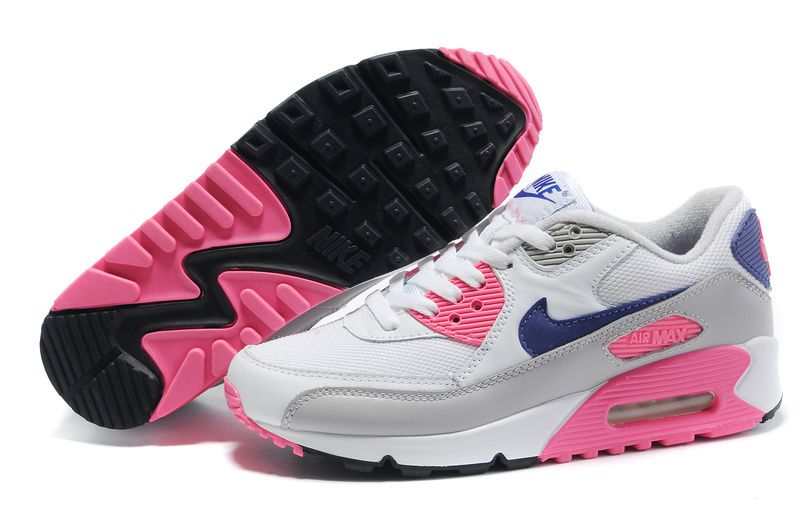 Nike Air Max 90 Women On www.biz : Buy Discount Air Max Men,Cheap Air Max  90 Women,Cheap Air Max 2014 Men,Cheap Free Run 5 Women,Cheap Nike .