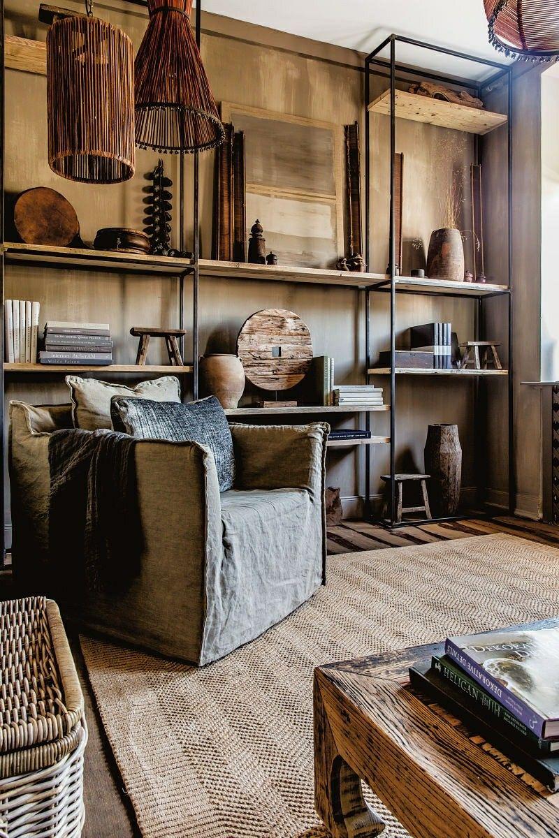 Arredamento Rustico Casa rustic. (con immagini) | arredamento d'interni, arredamento