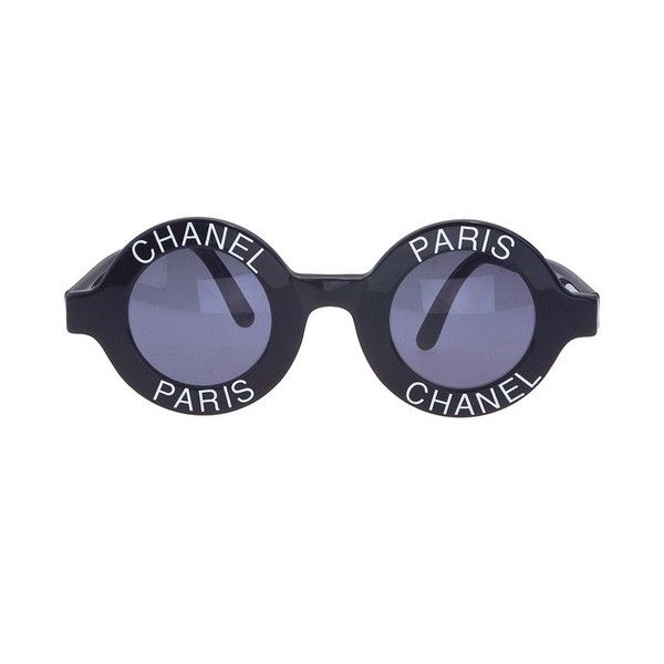 9028a7bcc0 VINTAGE CHANEL
