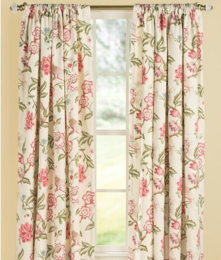 Lace Door Panels American Balmore Country Curtains Curtains French Door Curtains French Doors