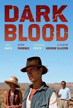 Dark Blood (2012)- Watch Movies Online DB for Free in HD