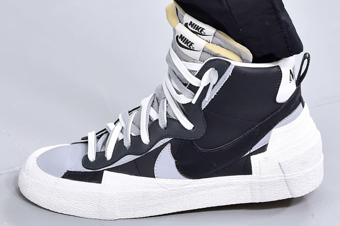 sacai-nike-hybrid-dunk-blazer-black