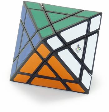 3x3x3 Octahedron