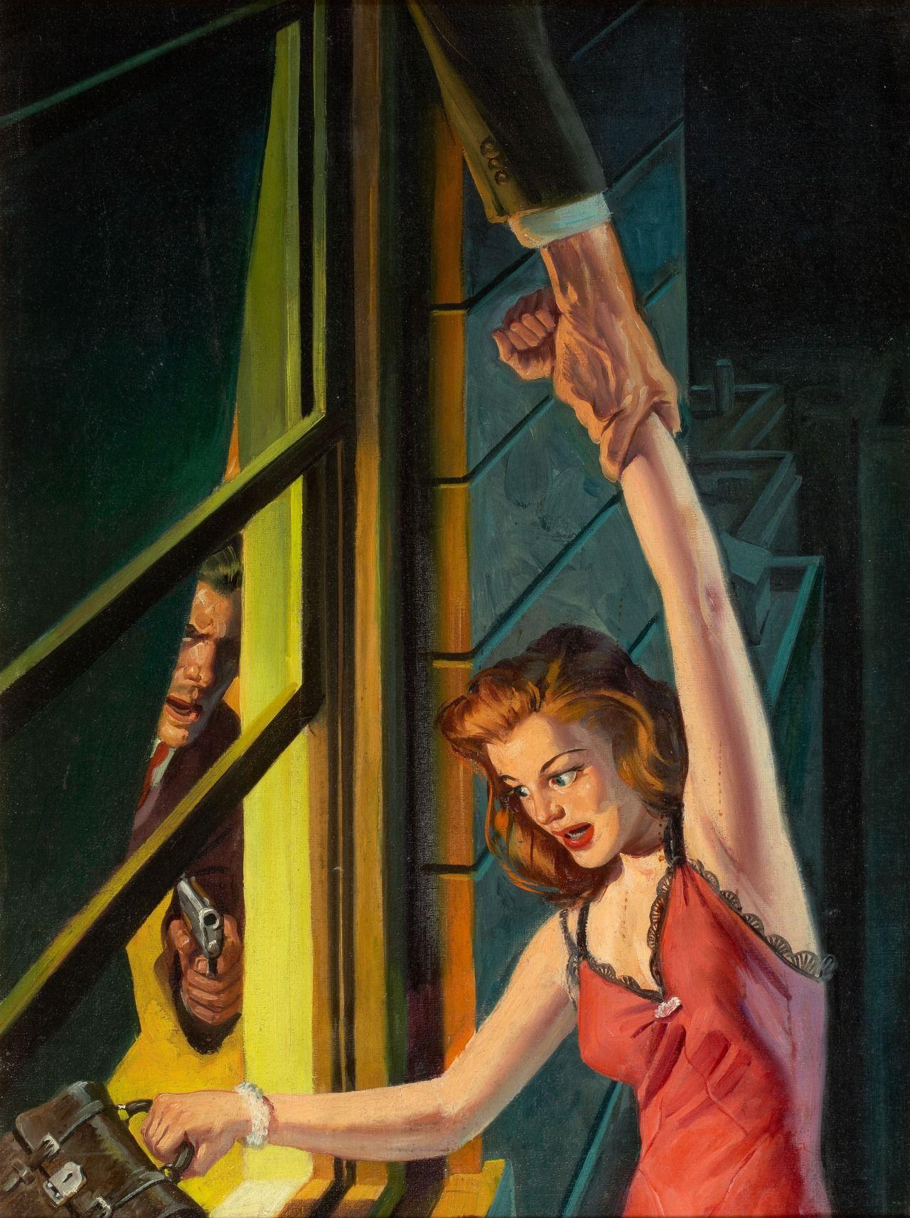 193802 perfect blonde teen