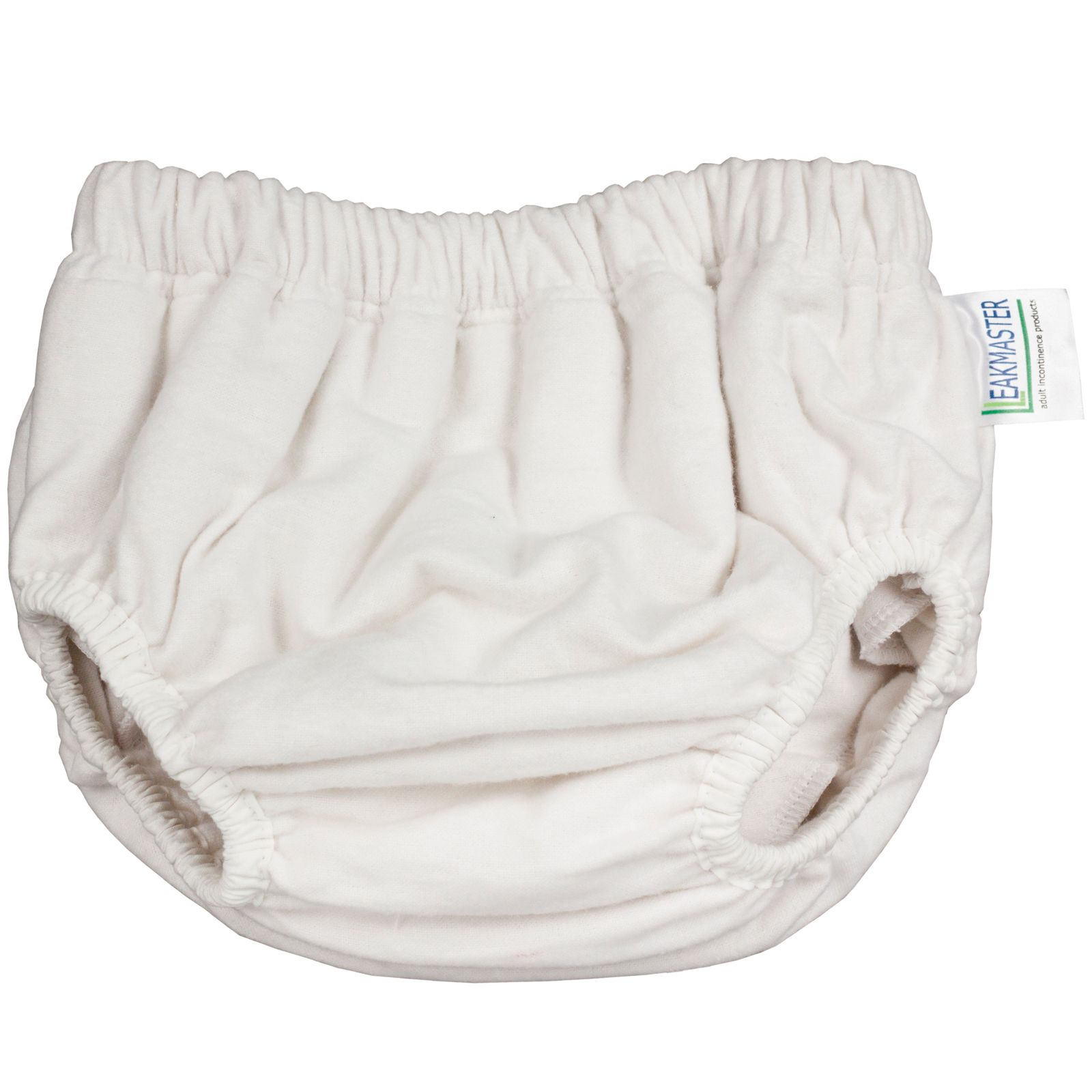 Seems me, Adult cloth diapers with