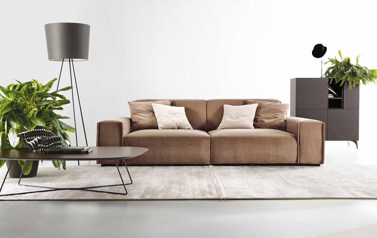 divani design 2015 monolith di ditre italia prodotti