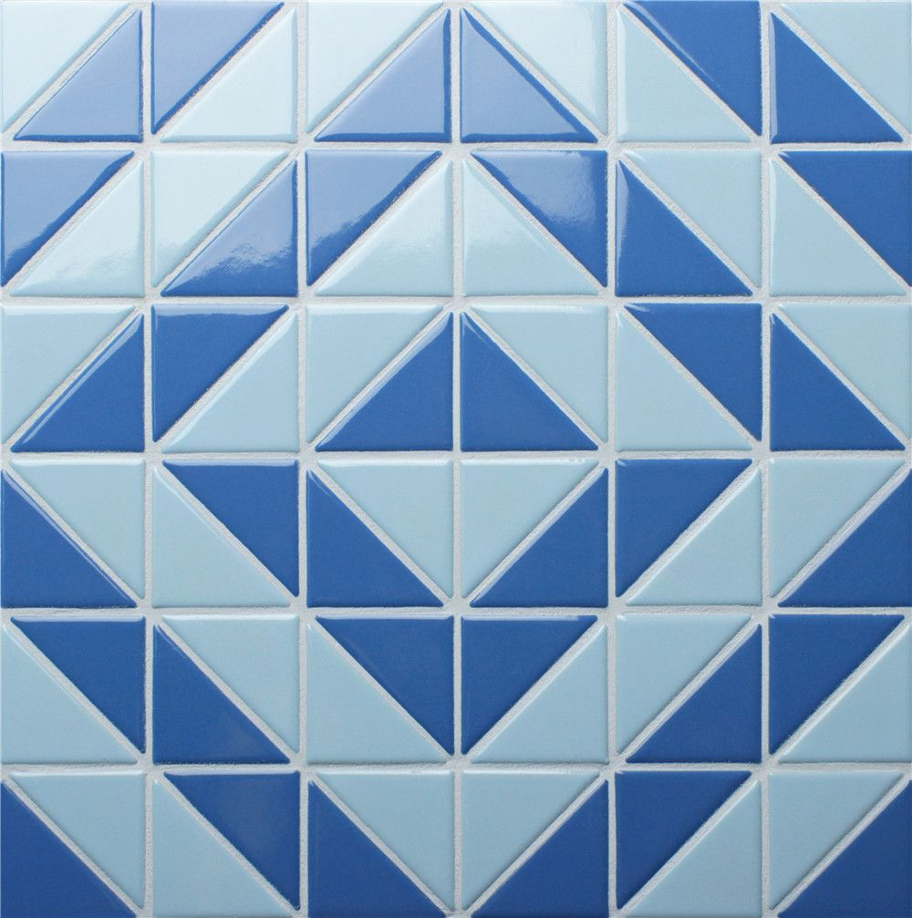 Decorative Tiles For Sale New Decorative Pool Tiles Swimming Pool Tiles Mosaic Pool Tiles