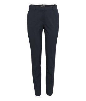 Photo of Trousers – Women   Trousers for women – Shop online   H&M DK,  #bukserkvinder #online #Shop