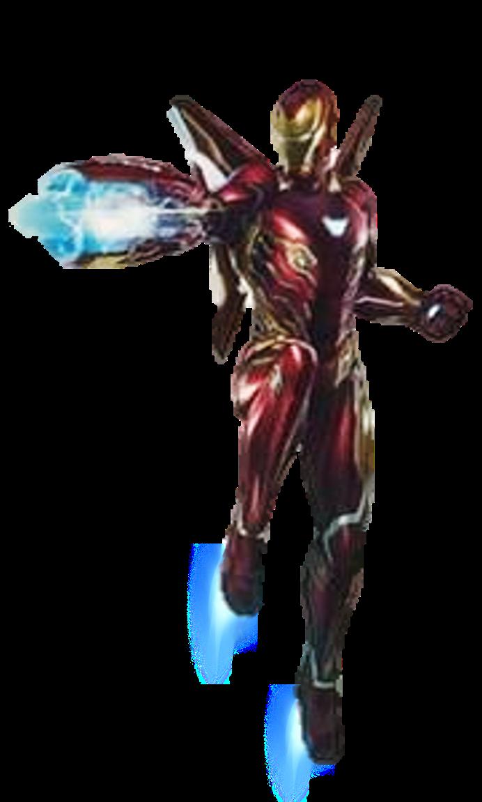 Pin By Tommy Herndon On Anime Comics Manga Iron Man Iron Men 1 Marvel Iron Man