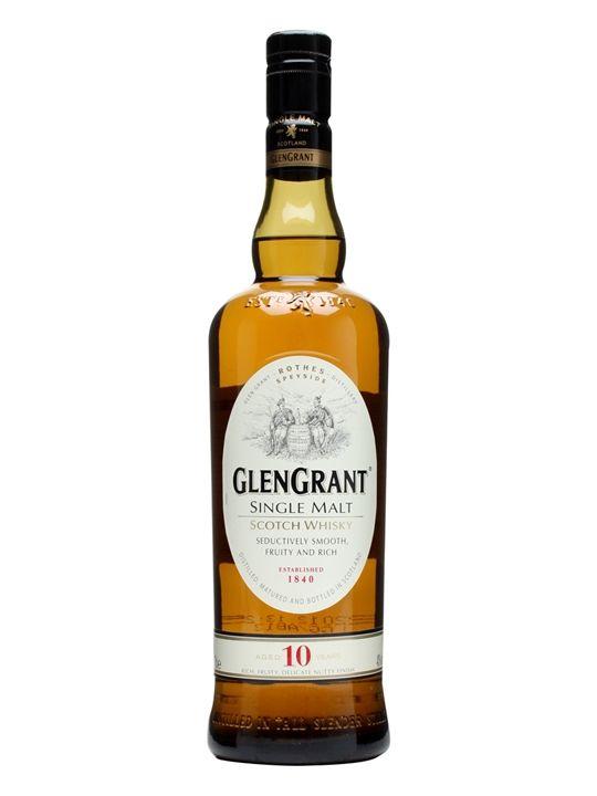 Pin On Whisky Single Malt Japan Scotch