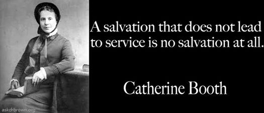 Catherine booth quotes google search women in the salvation catherine booth quotes google search fandeluxe Gallery