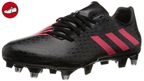 adidas Herren Malice SG Rugbyschuhe Kaufen Online-Shop