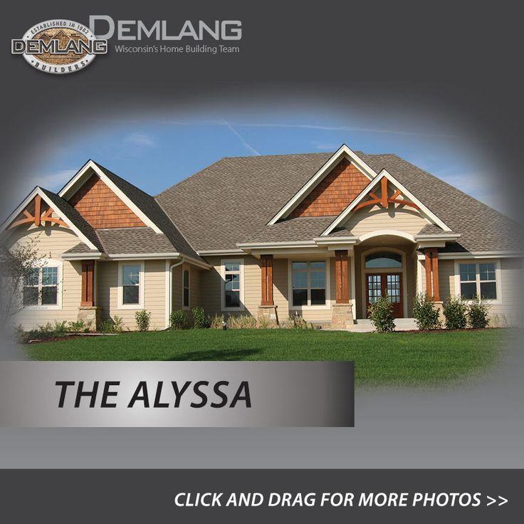Rustic exterior color schemes cedar shakes rustic home - Rustic home exterior color schemes ...