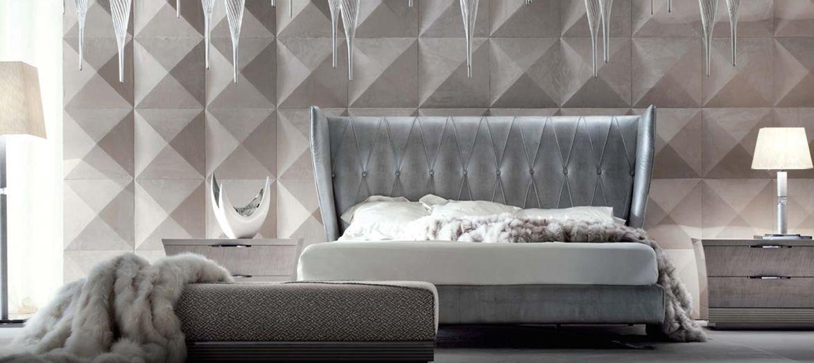 italian modern furniture companies. Contemporary Italian Modern Furniture Store - Imported Fine Italian Modern Furniture Companies