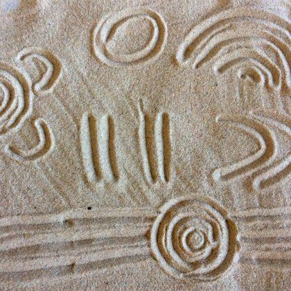 Aboriginal Arts And Crafts Brisbane