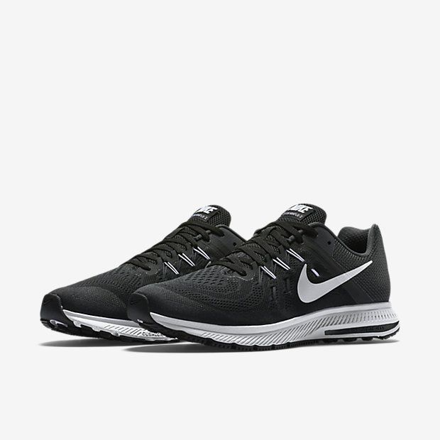 zapatillas running nike outlet