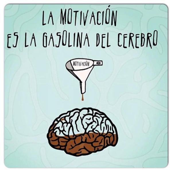 Motivación Motivacion Frases Motivacion Intrinseca Mensaje De Motivacion