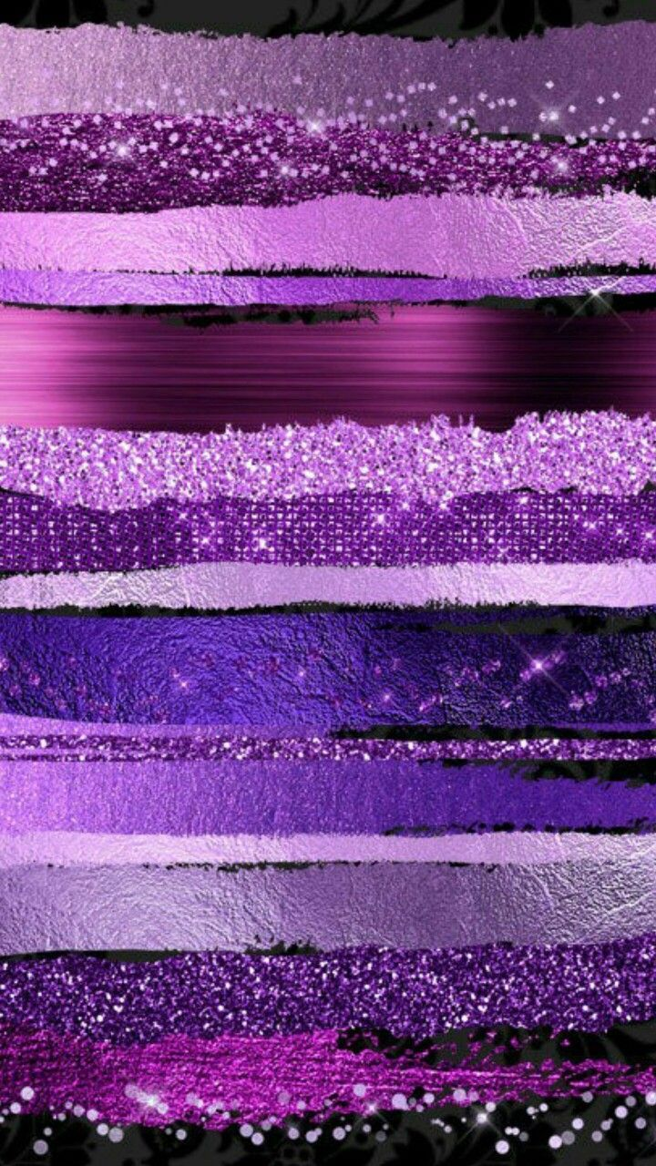 Image result for PURPLE STRIPES IN IPHONE WALLPAPER