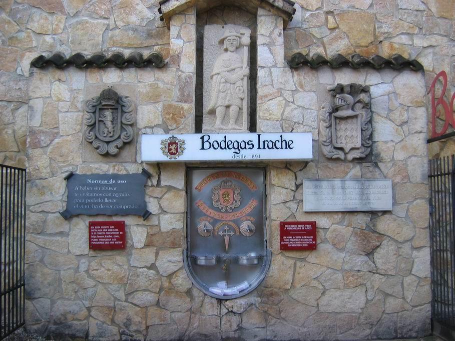 along the Camino Camino de Santiago ) Pinterest - condensation dans la maison